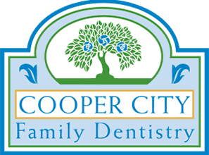 Cooper City Family Dentist