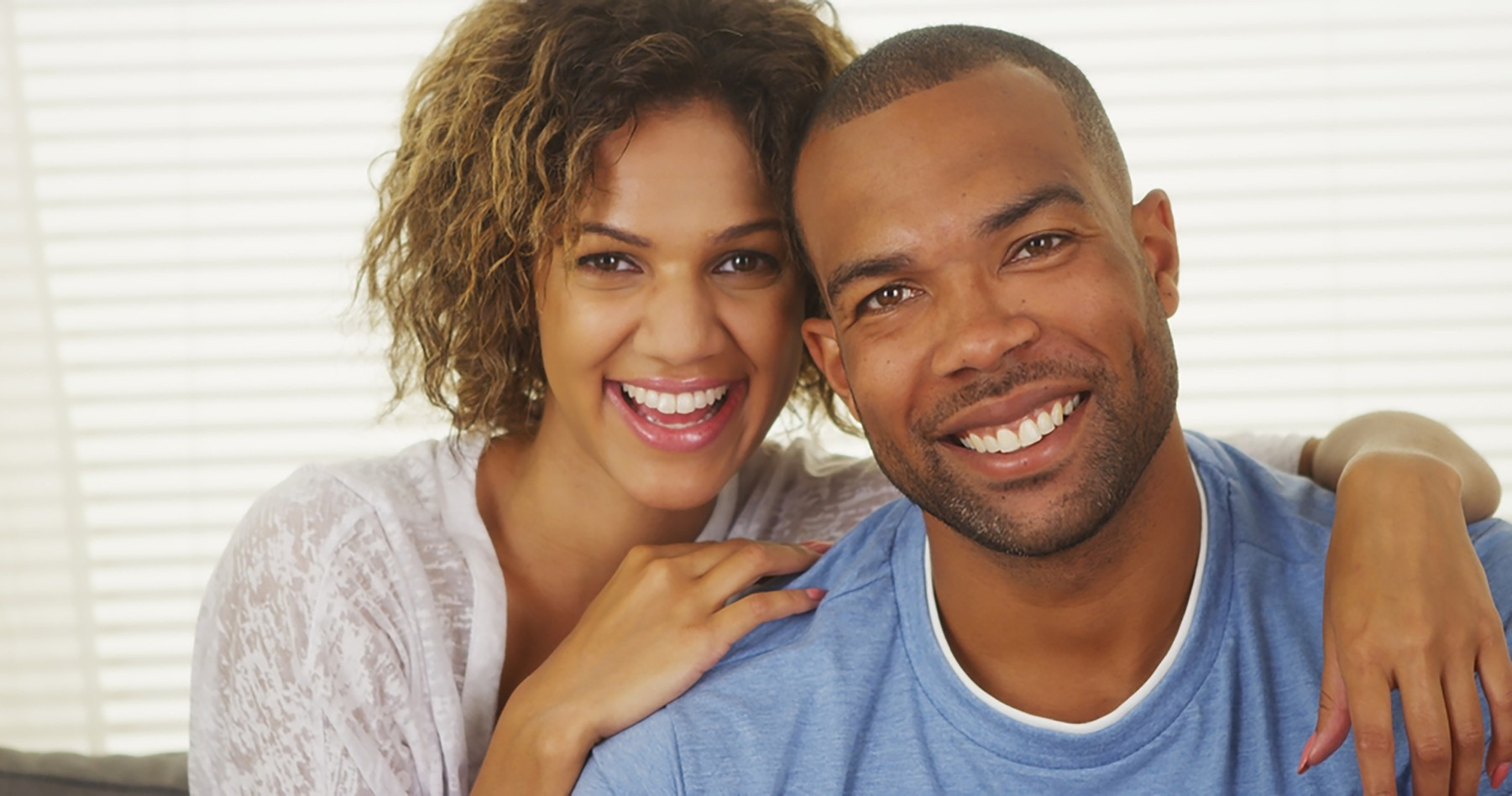 Yes Gum Disease Is A Big Deal