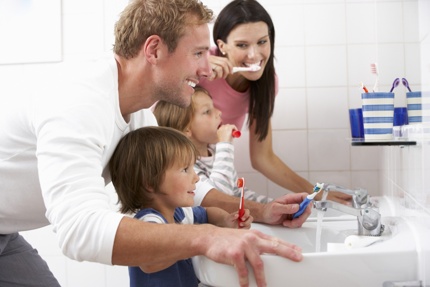 six-tips-for-preventing-cavities